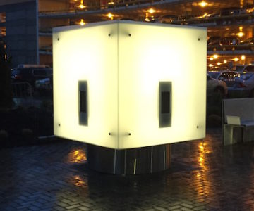 cube at night_sq_sm